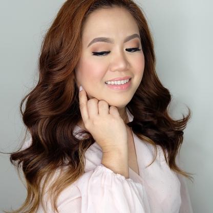 BeautyPlus_20180126220844_save.jpg