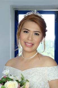 BeautyPlus_20180218193427_save.jpg